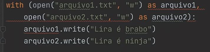 Novidades do Python 3.10